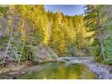 25775 Salmon River Rd - Photo 30