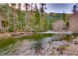 25775 Salmon River Rd - Photo 31