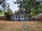 5903 Willow St - Photo 6