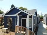 6627 Montana Ave - Photo 4