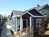 6627 Montana Ave - Photo 5