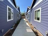 6627 Montana Ave - Photo 6