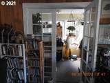 2816 102ND Ave - Photo 12