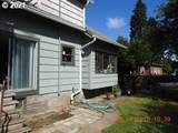 2816 102ND Ave - Photo 23