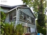 2816 102ND Ave - Photo 3