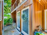 722 24TH Ave - Photo 3
