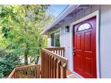6306 32ND Ave - Photo 1