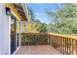 6306 32ND Ave - Photo 22