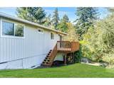 6306 32ND Ave - Photo 23