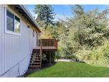 6306 32ND Ave - Photo 24