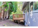6306 32ND Ave - Photo 25