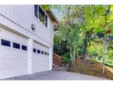 6306 32ND Ave - Photo 27