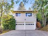 6306 32ND Ave - Photo 28