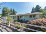 432 194TH Ave - Photo 1