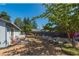 432 194TH Ave - Photo 16