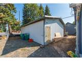 432 194TH Ave - Photo 18
