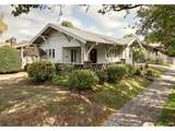 1904 45TH Ave - Photo 1