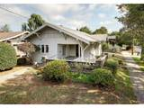 1904 45TH Ave - Photo 2