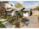 1904 45TH Ave - Photo 25