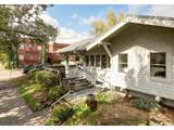 1904 45TH Ave - Photo 3