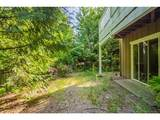 8373 24TH Ave - Photo 18