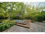 1109 98TH Ave - Photo 15
