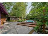 1109 98TH Ave - Photo 17