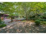 1109 98TH Ave - Photo 18