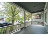 615 22ND Ave - Photo 3