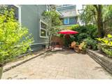 615 22ND Ave - Photo 30