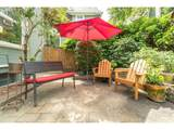 615 22ND Ave - Photo 31
