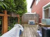 3740 75TH Ave - Photo 32