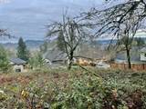 6251 Forest Ridge Dr - Photo 1
