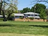 10110 Country Club Ln - Photo 2