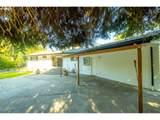 7580 Crestview Ave - Photo 23