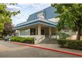 8717 Monterey Ave - Photo 2