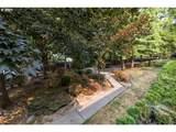 8717 Monterey Ave - Photo 30