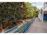 8717 Monterey Ave - Photo 31