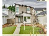 4317 65th Ave - Photo 1