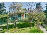 1506 Spring Garden St - Photo 1
