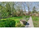1506 Spring Garden St - Photo 21