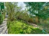 1506 Spring Garden St - Photo 23
