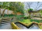1506 Spring Garden St - Photo 30
