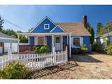 3567 79TH Ave - Photo 1