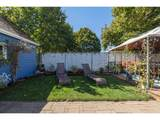 3567 79TH Ave - Photo 30