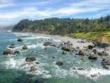 0 Pigeon Point Rd - Photo 4