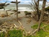 0 Pigeon Point Rd - Photo 5