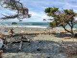 0 Pigeon Point Rd - Photo 6