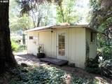796 Lees Creek Rd - Photo 12