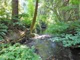 796 Lees Creek Rd - Photo 20